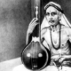 Tyagaraja The Activist